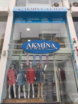 akmina-kumas-merter-magzamiz-63577