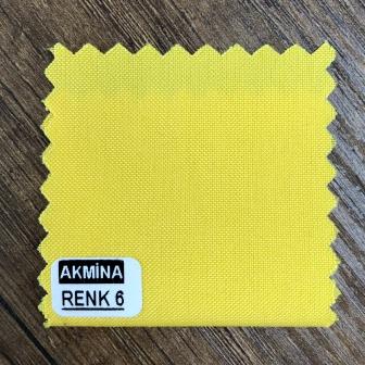 alpaka kumaş sarı