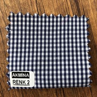 G- 10 çizgili ve pitikare gömleklik kumaş renk 2