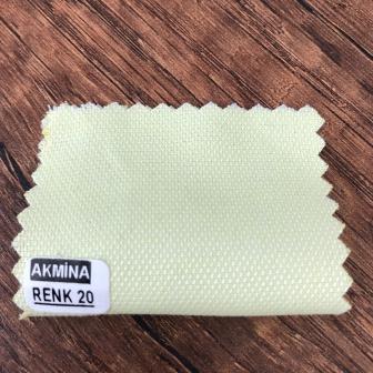 oxfort gömleklik kumaş renk 20