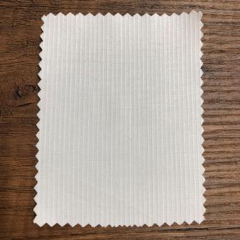 pdf  ( piefti kumaş likralı ) kendinden çizgili