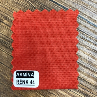 Poplinlikra & Likralı poplin renk 44 ( kremit rengi )