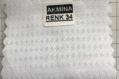 RENK 34
