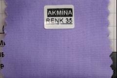RENK 35