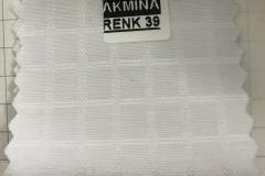 RENK 39