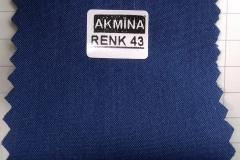 RENK 43