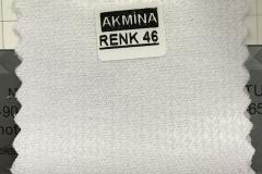 RENK 46