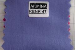 RENK 47