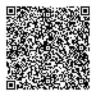 İletişim Karekod Vcard